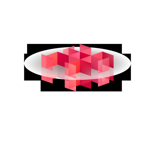 100% Frankfurt Webdesign